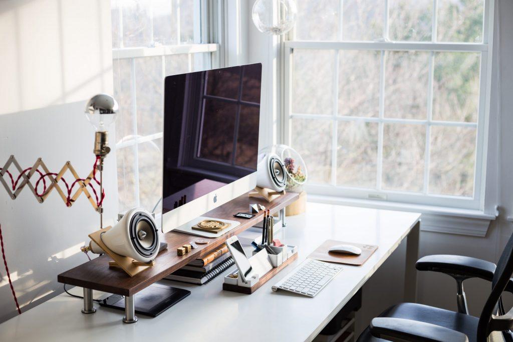 escritorio blanco grande-1