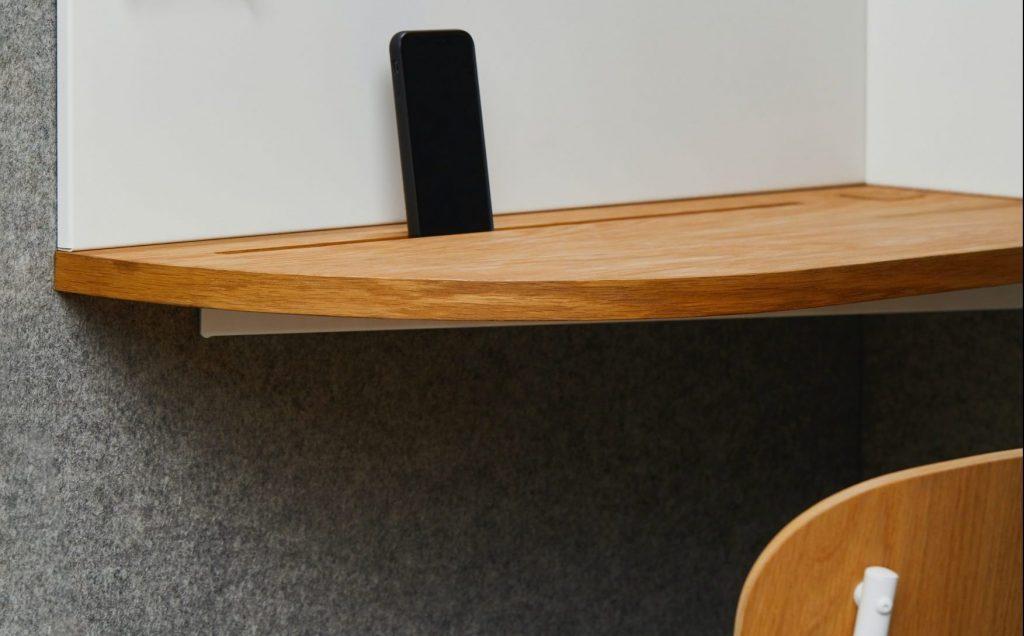 escritorio de pared online