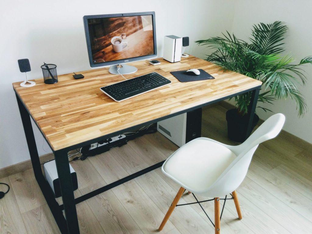 mesa escritorio barato