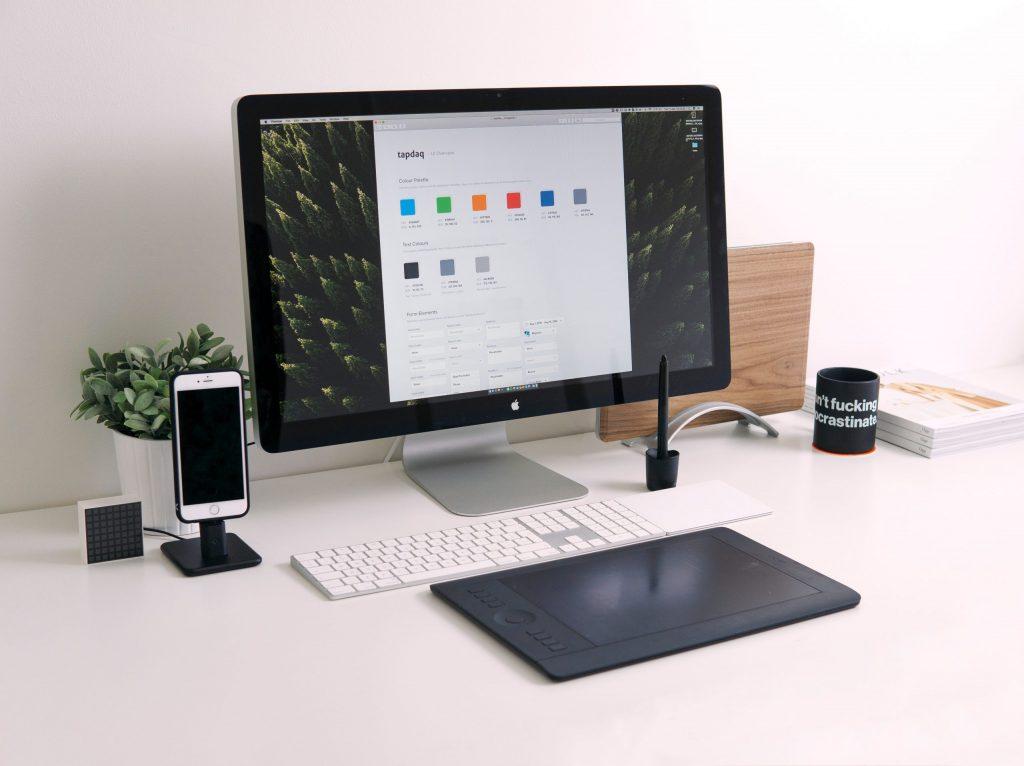 mesas de estudio grandes