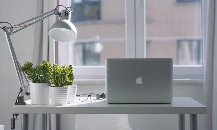 escritorio 80 cm