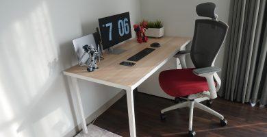 escritorios juveniles baratos