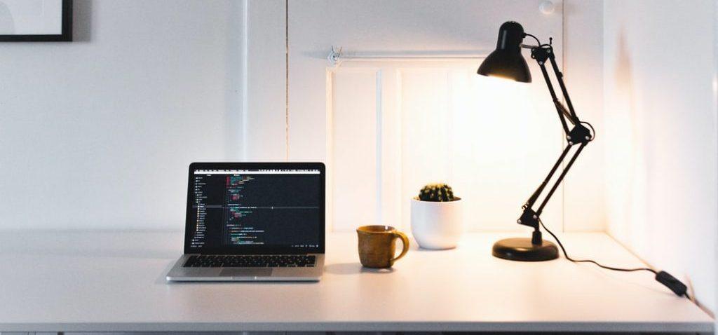 mesa escritorio 80x50