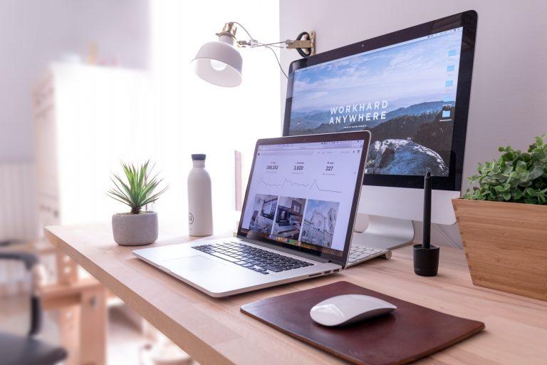 mesa oficina profesional