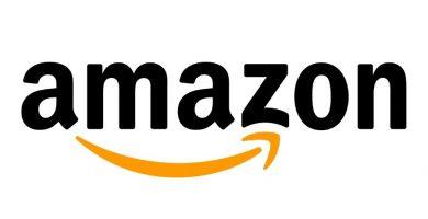 amazon logo 900 x 900