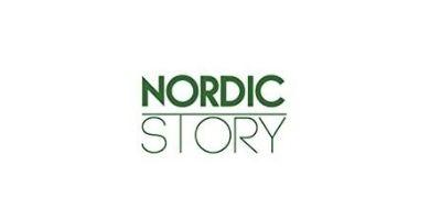 nordicstory