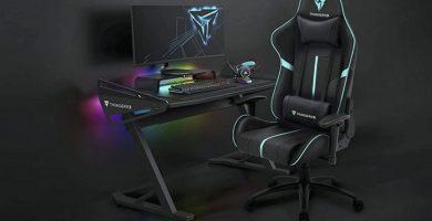 comprar escritorio de pc gamer