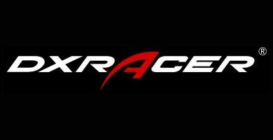 comprar escritorios para jugar dxracer