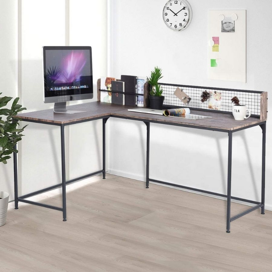 comprar mesa escritorio 160x60