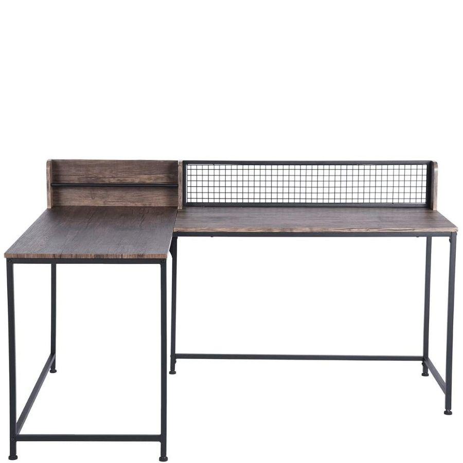 comprar mesa oficina grande online