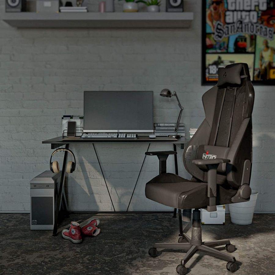 comprar online escritorio gaming barato