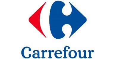 Escritorios Carrefour