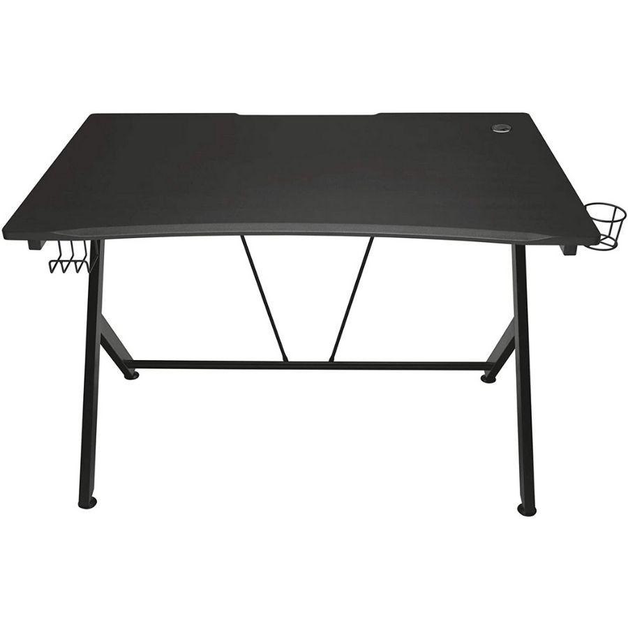 mejores mesas gaming calidad precio