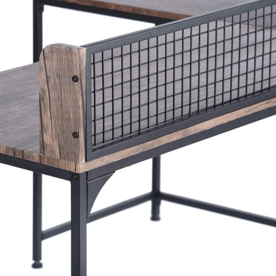 ofertas mesas escritorio grandes