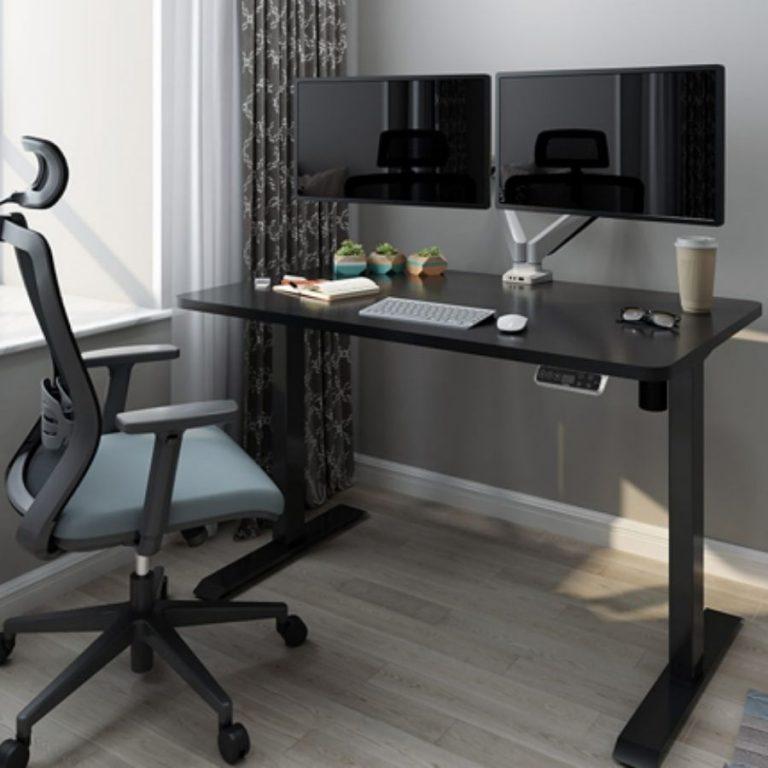 amazon mesa escritorio SanoDesk EZ1 online