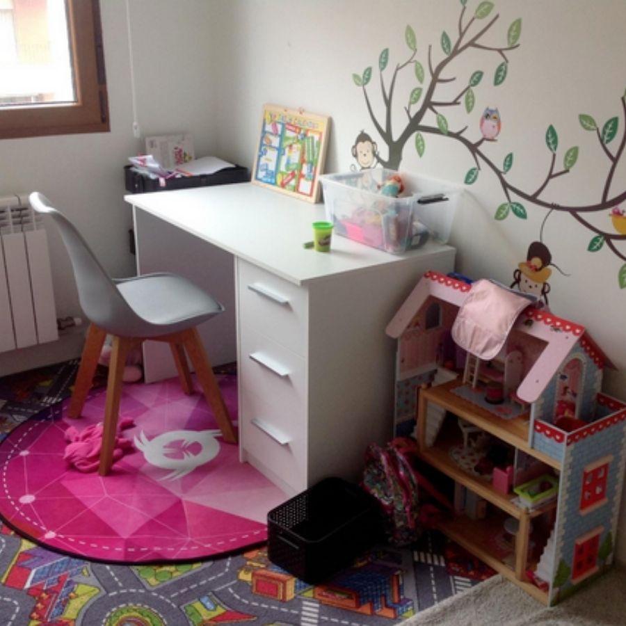 cajones escritorio