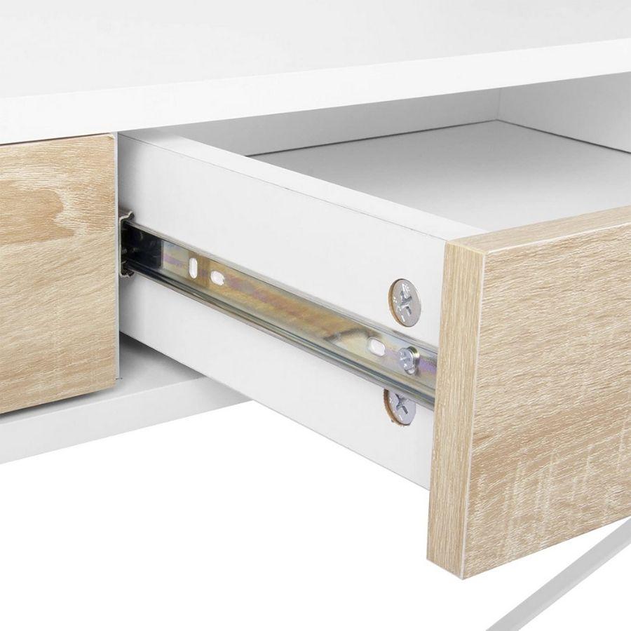 escritorio 110 x 50