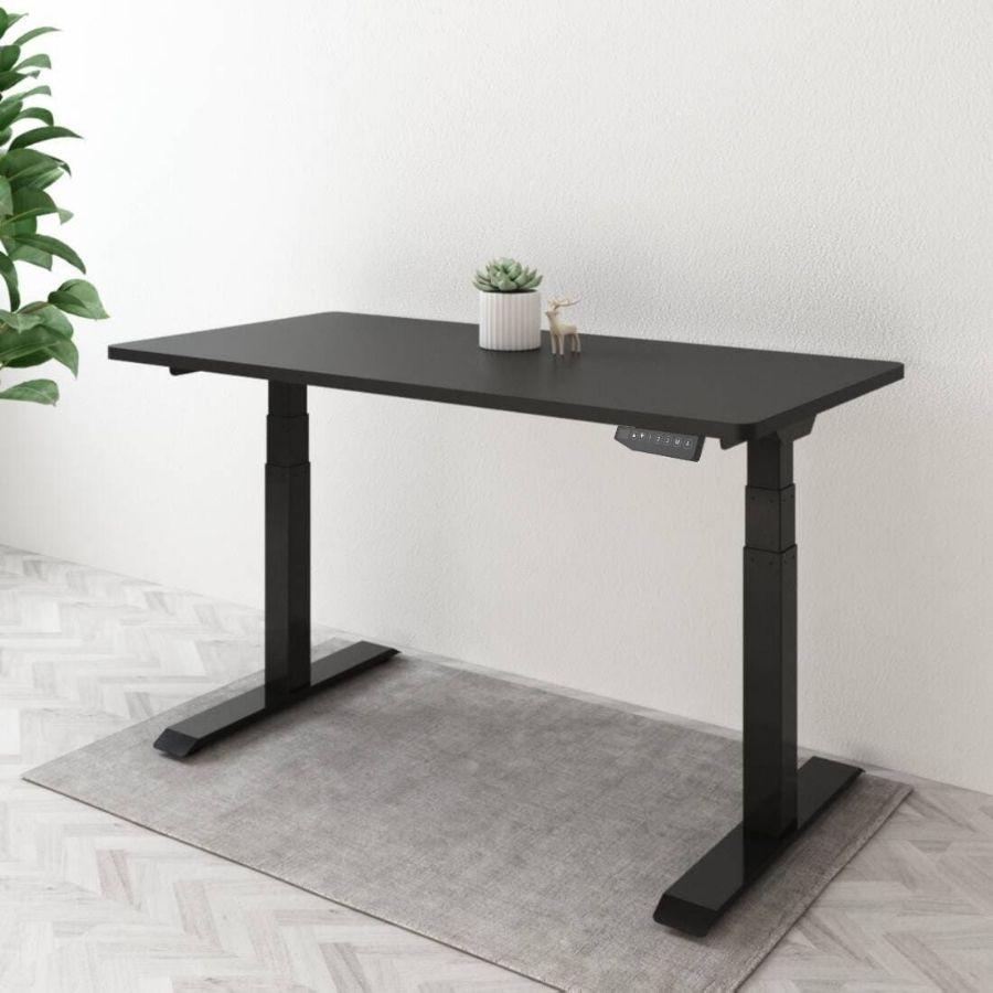 escritorio flexispot e6 opiniones