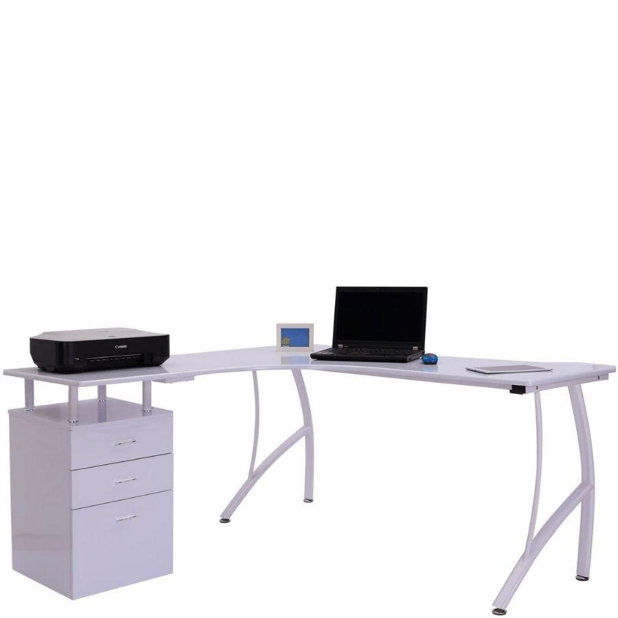 comprar escritorio grande para pc