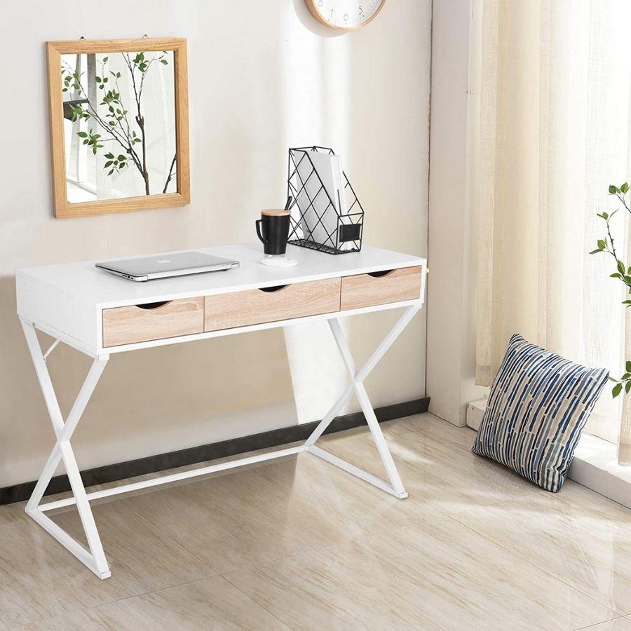 escritorio nordico barato