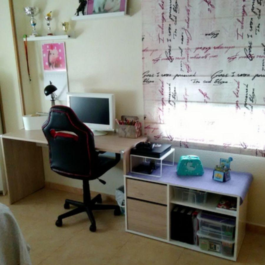 escritorios juveniles amazon