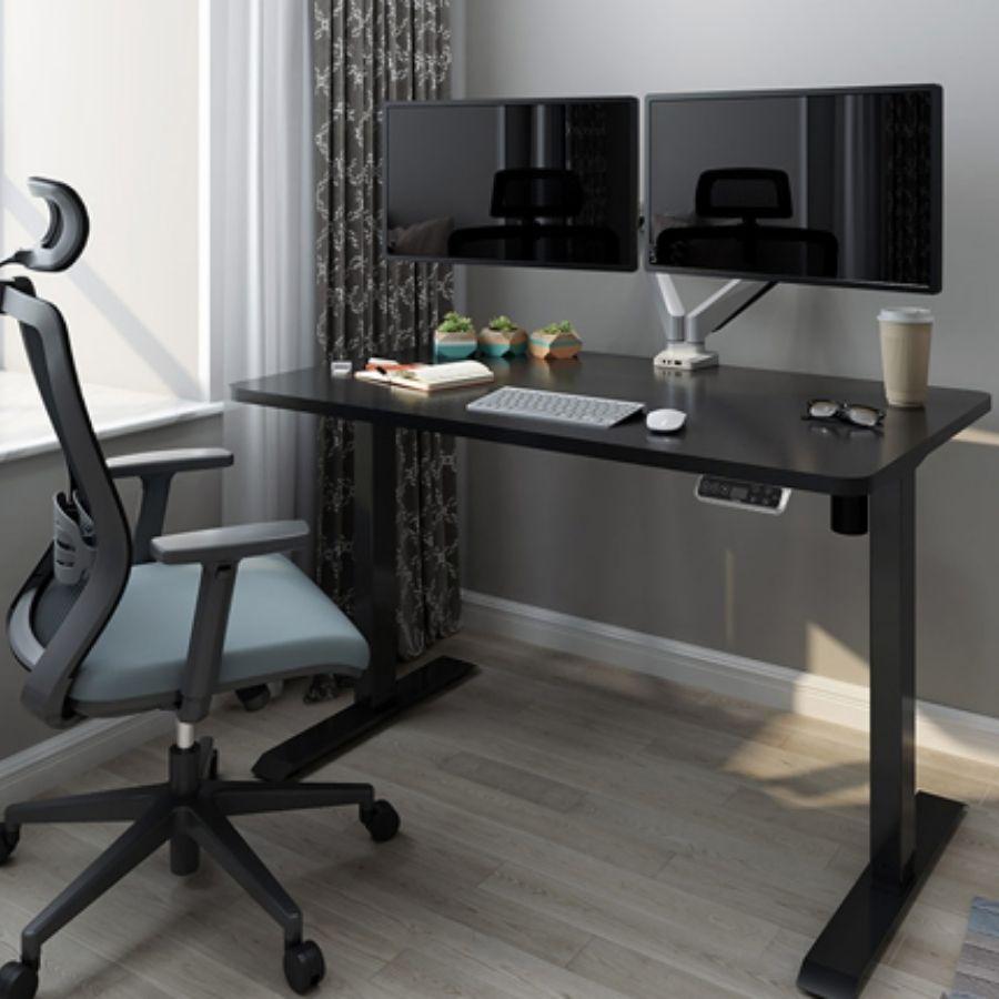 mesa escritorio SanoDesk EZ1 online