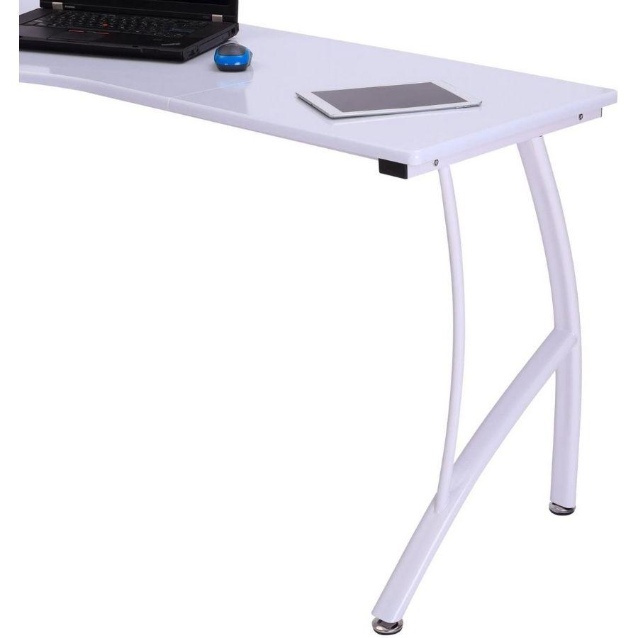 comprar mesas grandes de escritorio