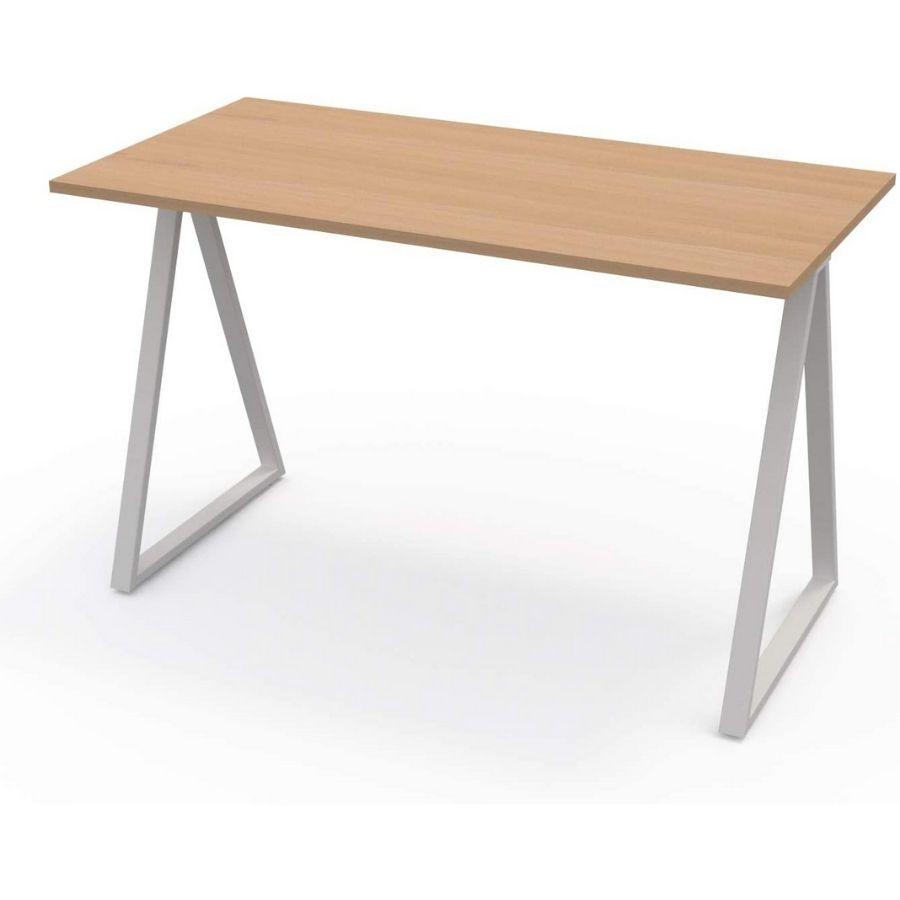 mesa escritorio minimalista para oficina