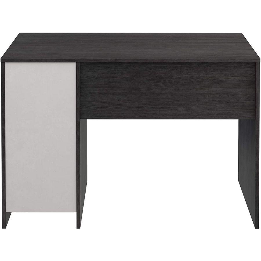 mesa estudio negra amazon movian idro