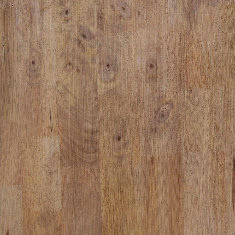 mesa oficina minimalista madera