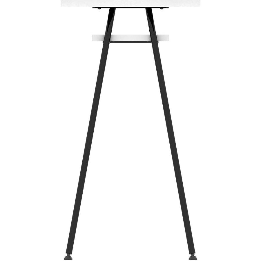 mesas estudio minimalistas pequeñas