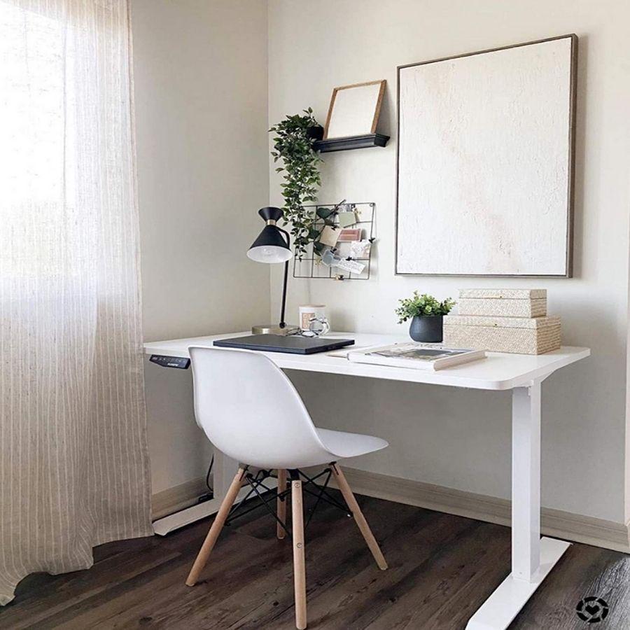 precio escritorio elevadle FLEXISPOT EN1