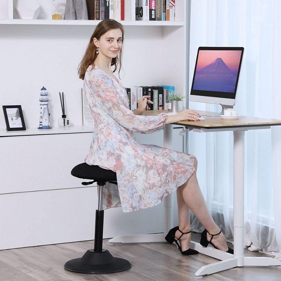 comprar escritorios que se levantan amazon